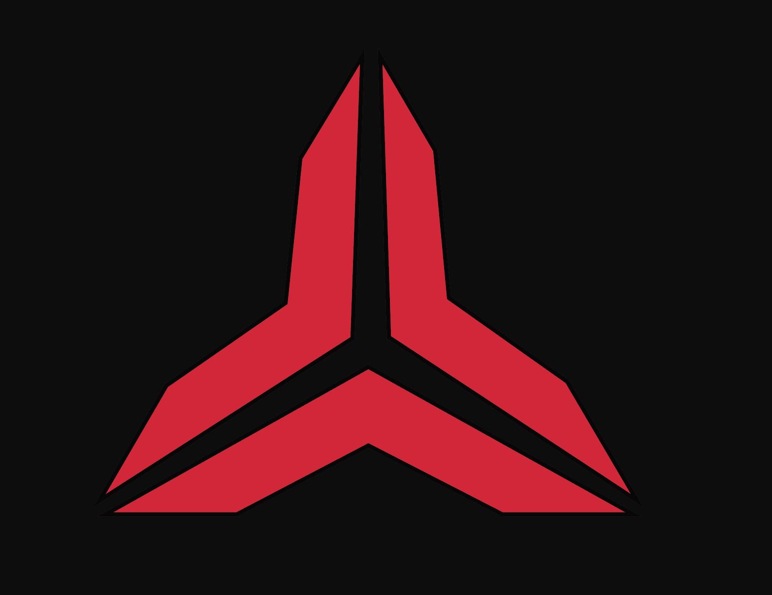 photo of G60 logo.